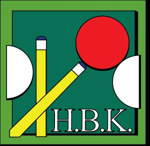 Logo HBK