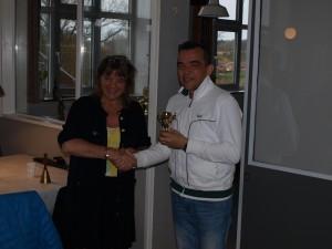 HBK afslutning 2012 032