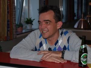 Skomager 2011 017