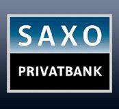 9eec01ec17-testimonial-saxoprivatbank