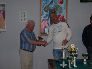 Billard afslutning 2011 015