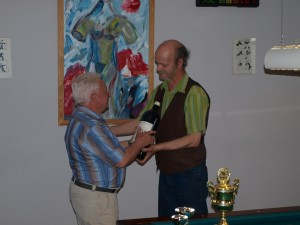 Billard afslutning 2011 045