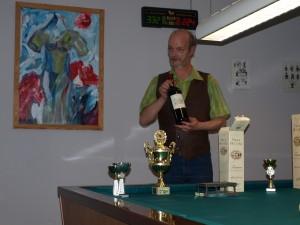 Billard afslutning 2011 051